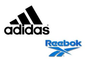 Reebok-Рибок-история-великого-спортивного-бренда-2
