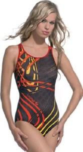 Модные-купальники-12