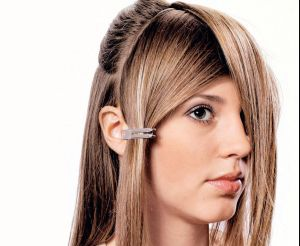 Как-делать-начес-на-волосах-3