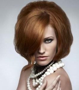 Как-делать-начес-на-волосах-6