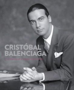 Баленсиага-2