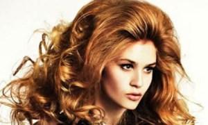 Как-делать-начес-на-волосах-7