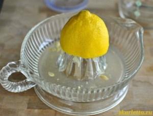Рецепты-с-лимонной-кислотой-3