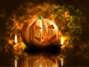 Хэллоуин-время-тьмы-и-магии-1