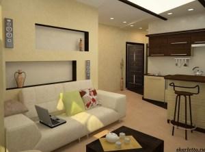 Квартира-студия-19