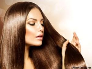 Экранирование-волос-Особенности-и-цена-процедуры-3