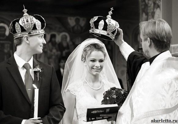 Венчание-5