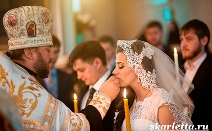 Венчание-6