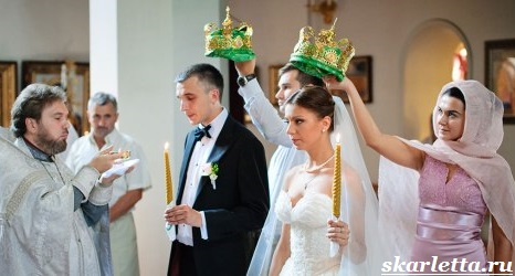 Венчание-4
