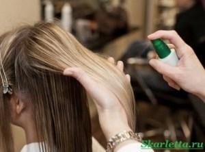 Экранирование-волос-Особенности-и-цена-процедуры-10