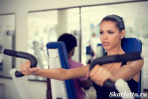 Как-заставить-себя-заниматься-спортом-3