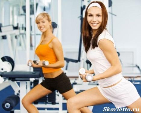 Как-заставить-себя-заниматься-спортом-4