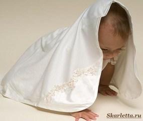 Крещение-ребенка-4