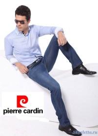 Пьер-Карден-7