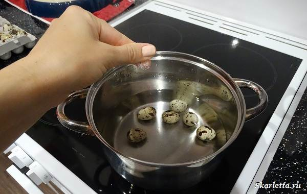 Перепелиные-яйца-Особенности-полезные-свойства-и-как-правильно-приготовить-5
