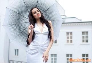 Модные-зонты-Как-выбрать-зонт-1