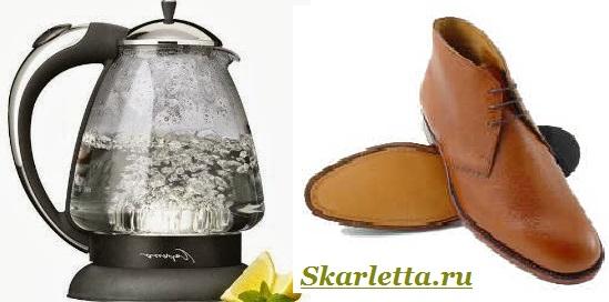 Как-растянуть-обувь-в-домашних-условиях-16