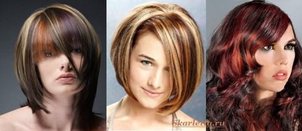 Колорирование-волос-Техники-колорирования-волос-18
