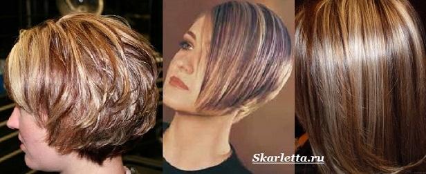 Колорирование-волос-Техники-колорирования-волос-7