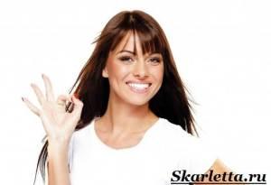 Камни-на-зубах-Лечение-и-профилактика-зубного-камня-1