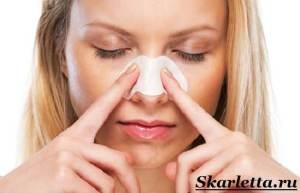 Полоски-для-носа-Как-правильно-пользоваться-9