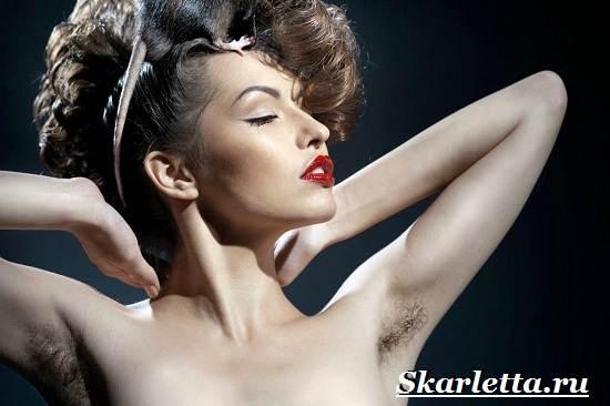 Как-брить-подмышки-Способы-бритья-подмышек-31