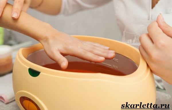 Парафиновые-ванночки-Свойства-парафиновых-ванночек-1