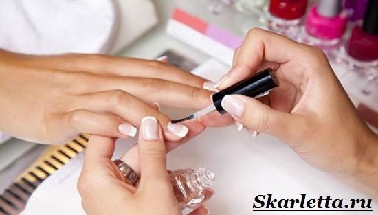 Как-укрепить-ногти-5