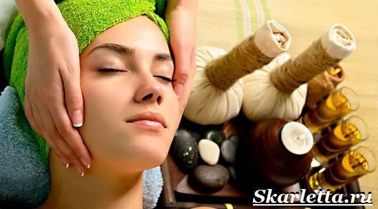 Вибрационный-массаж-Описание-особенности-и-цена-вибрационного-массажа-35