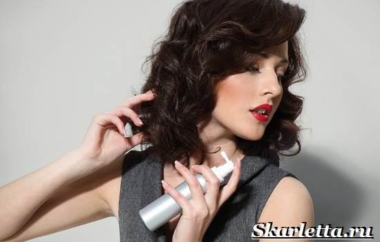 10-способов-сделать-волосы-блестящими-9