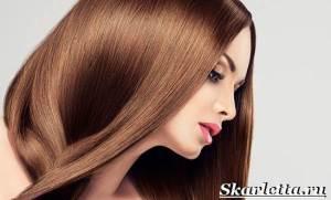 10-способов-сделать-волосы-блестящими