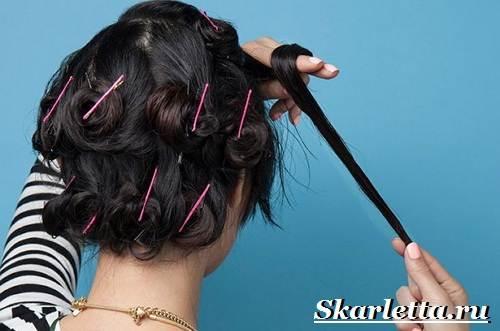 11-способов-сделать-волны-на-волосах-15