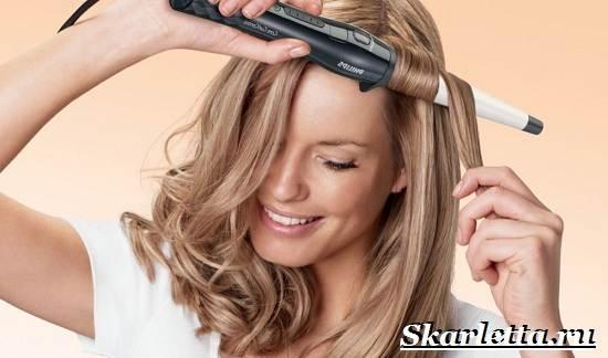 11-способов-сделать-волны-на-волосах-19