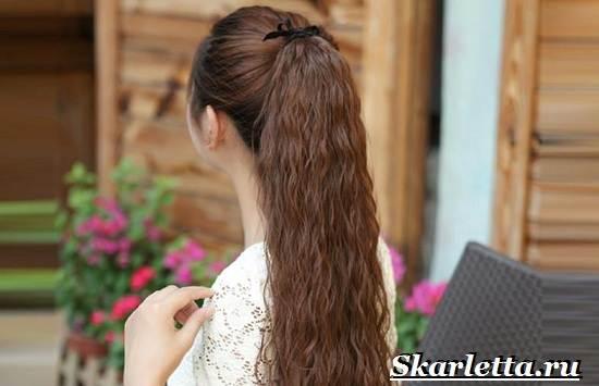 11-способов-сделать-волны-на-волосах-2