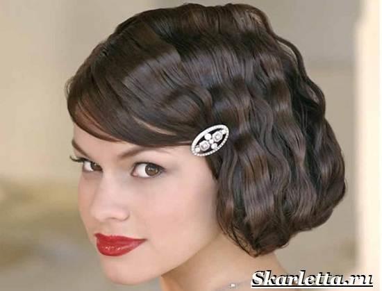11-способов-сделать-волны-на-волосах-25