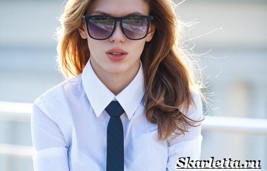 Как-завязать-галстук-Фото-схемы-и-способы-завязывания-галстука-6