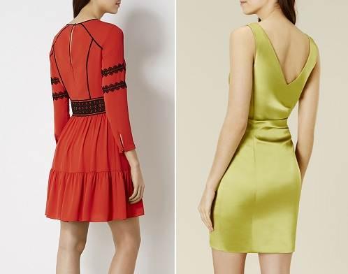 Английская-мода-Описание-особенности-и-основные-тенденции-15