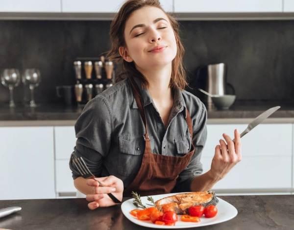 5-эффективных-диет-для-быстрого-похудения-5