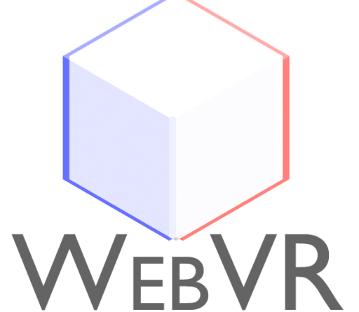 webvr vr web issues