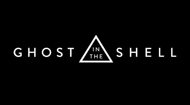 Ghost in the shell VR oculus review