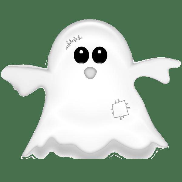 SkarredGhost VR blog logo