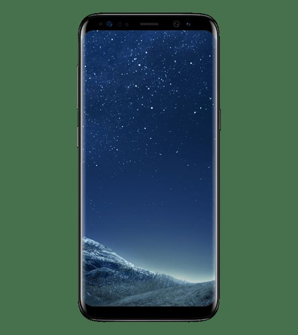 Samsung Galaxy s8 virtual reality daydream