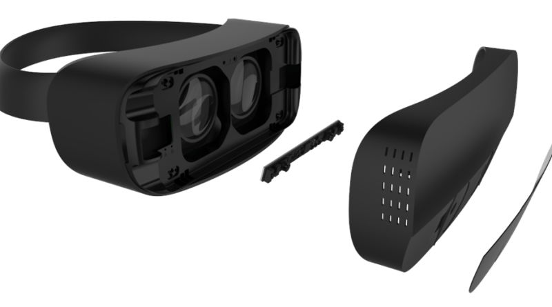 afd7c634709 Leap Motion full speed ahead on mobile platforms