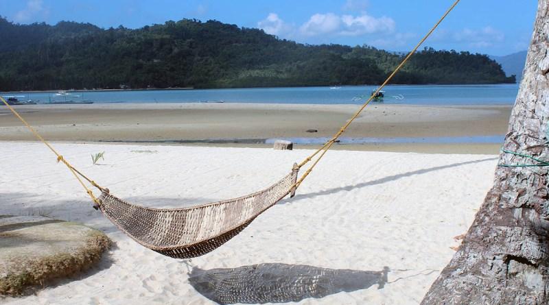 beach vr