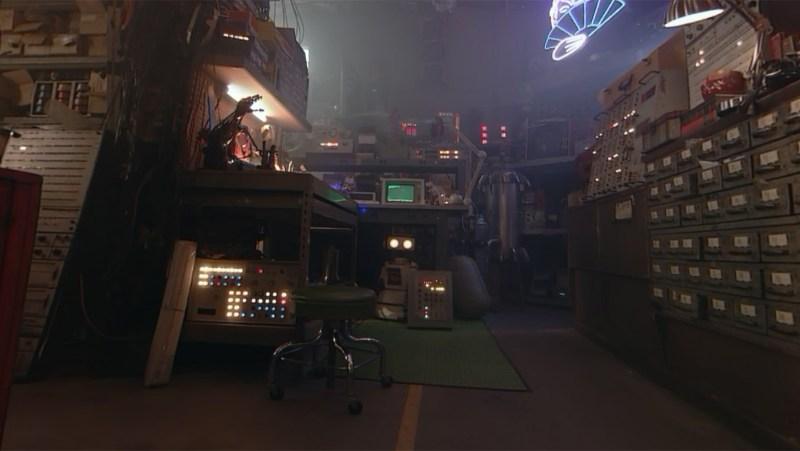 Miyubi storytelling virtual reality review