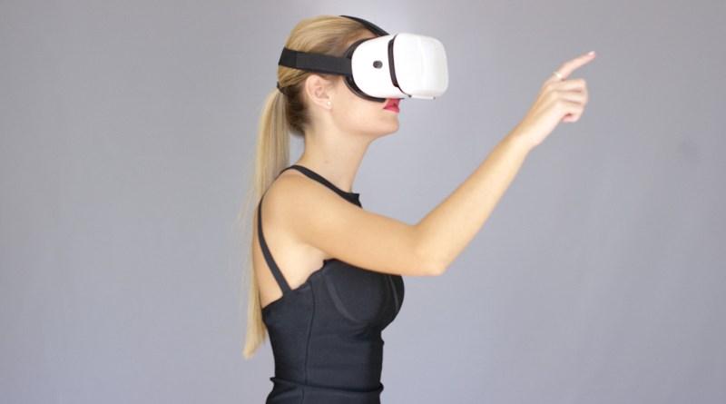 virtual reality porn statistics