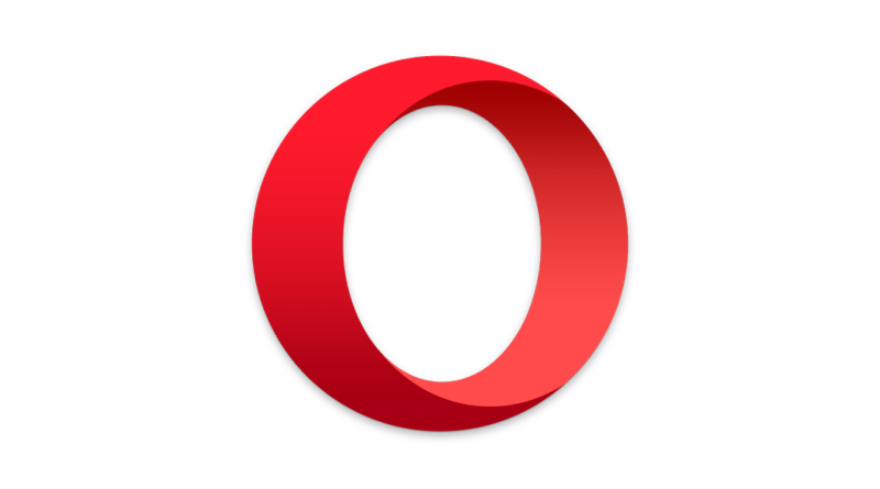 29f0f9322ae4 Watch VR videos easily on the web with new version of Opera browser - The  Ghost Howls