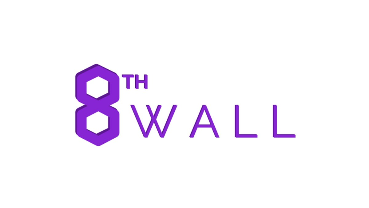 8th Wall enables augmented reality development for every smartphone... but it has still to improve