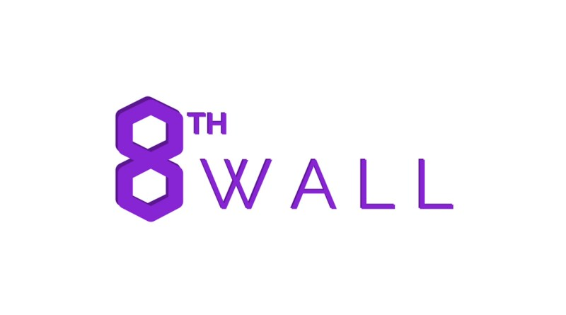 8th wall augmented reality framework review