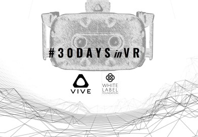 30 days in vr 30daysinvr virtual reality